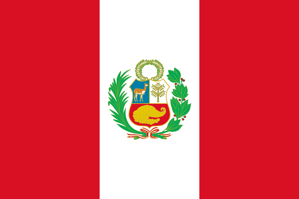 Peru Visa Requirements