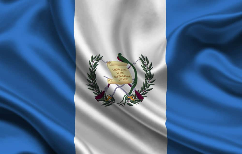 Guatemala Visa Requirements