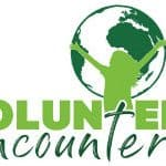 Volunteer Encounter Logo