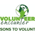 Reasons to Volunteer Abroad