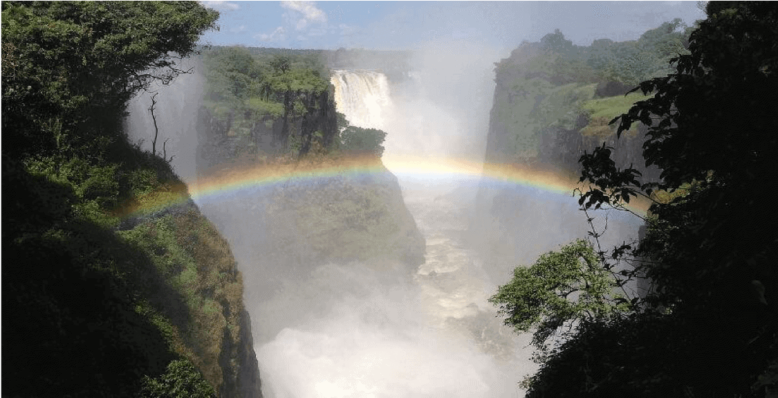 africas-most-amazing-waterfalls
